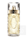 O d Azur 75ml women