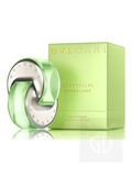 Omnia Green Jade 65ml women