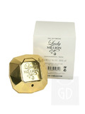 Lady Million 80ml women *tester