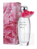 Pleasures Bloom 100ml women