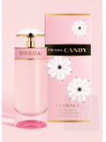 Candy Florale 80ml women