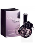 Rock N Rose Couture 100ml women