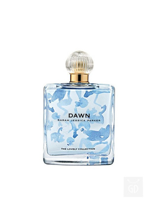 Dawn 100ml women