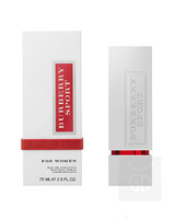 Sport For Woman 75ml women