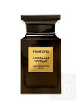 Tobacco Vanille 100ml unisex