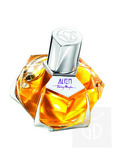 Alien Les Parfums De Cuir 100ml women