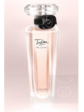 Tresor in Love 75ml women