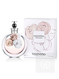 Valentina	80ml	 women