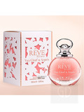 Reve Elixir 100ml women