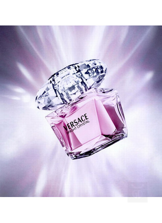 Bright Crystal 90ml women
