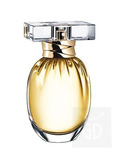 Wanted 100ml women