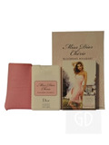 Miss Dior Cherie Blooming Bouquet 20ml ...
