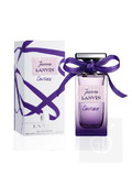 Jeanne Couture 100ml women